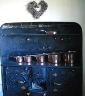 Bosvigo-Kitchen-Range-280x418