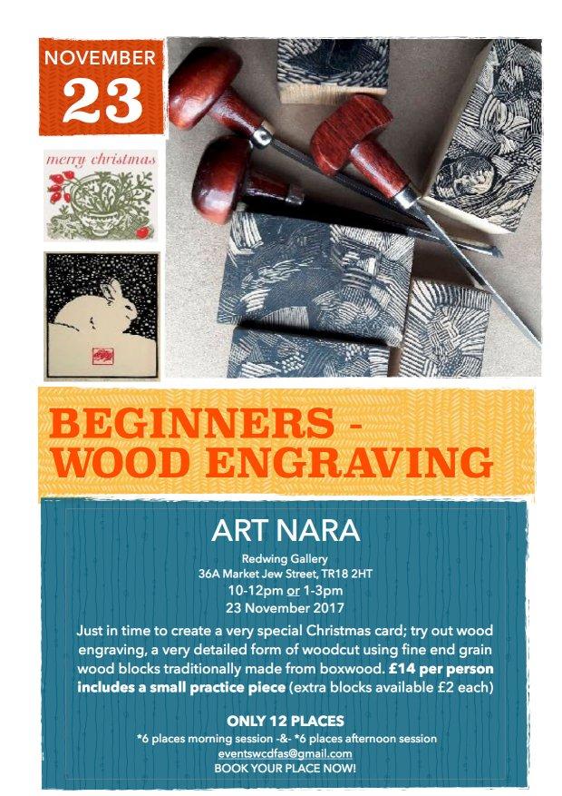 wood engraving.jpg