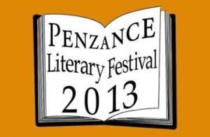 Penzance-Literary-Festival-2013_large
