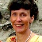 Imogen Corrigan