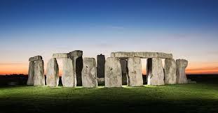 stoneh