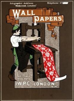 wallpap-ad-2
