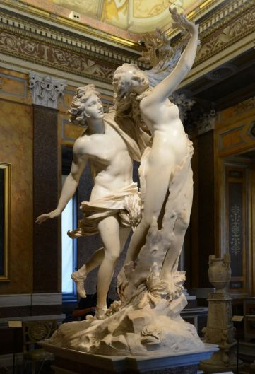 bernini apollo and daphne.jpg