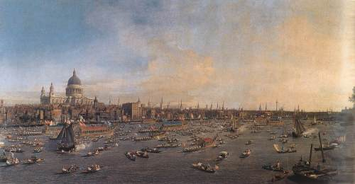 thames canaletto1747